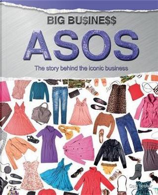 ASOS by Cath Senker