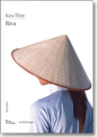 Riva by Kim Thúy