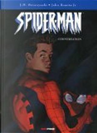 Spider-Man, Tome 3 by Scott Hanna, John Jr Romita, Sophie Viévard, Dan Kemp, J-Michael Straczynski