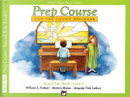Alfred's Basic Piano Prep Course, Sacred Solo Book C by Willard Palmer