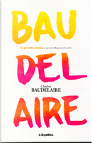 Charles Baudelaire by Charles Baudelaire
