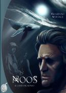 Noos - Il canto del Mondo by Graziano Versace