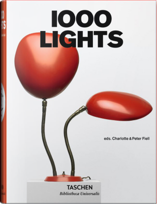 1000 Lights by