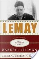 Lemay by Barrett Tillman
