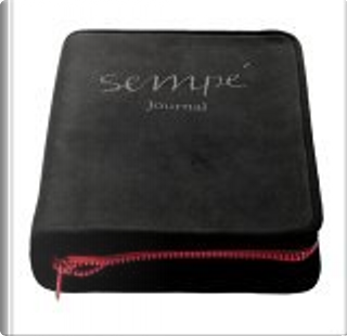 Sempe Journal by Editors of Phaidon Press