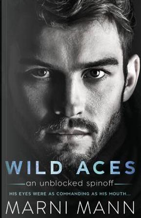Wild Aces by Marni Mann