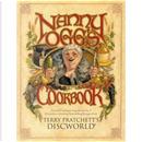 Nanny Ogg's Cookbook by Stephen Briggs, Terry Pratchett, Tina Hannan