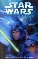 Star Wars by Cam Kennedy, Tom Veitch