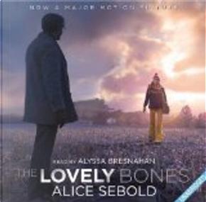 The Lovely Bones Film Tie-In by Alice Sebold