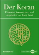 Der Koran by Rudi Paret