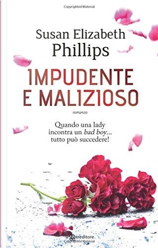 Impudente e malizioso by Susan Elizabeth Phillips