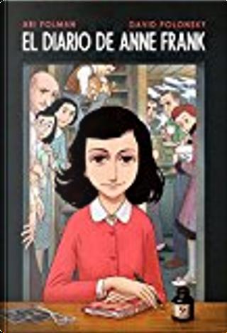 El diario de Anne Frank by Anne Frank