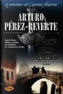 Il ponte degli assassini by Arturo Perez-Reverte