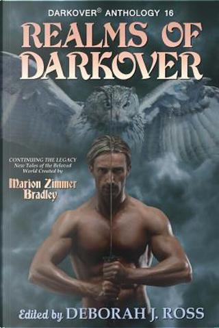 Realms of Darkover by Deborah J. Ross
