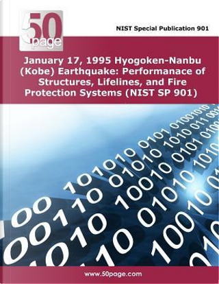 1994 Northridge Earthquake by National Institute of Standards and Technology