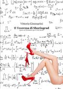 Il teorema di Shoringrad. Quasi un prosimetro per il XXI secolo by Vittorio Gimmarini