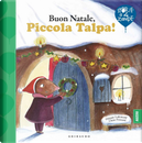 Buon Natale, piccola Talpa! by Claire Frossard, Orianne Lallemand