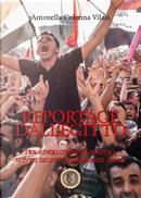 Reportage dall'Egitto by Antonella Colonna Vilasi