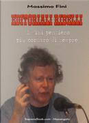 Editoriali ribelli. Il Fini-pensiero più corsaro di sempre by Massimo Fini