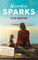 Ogni respiro by Nicholas Sparks