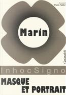 Masque et portrait by Louis Marin