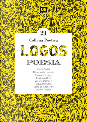 Logos. Collana poetica. Vol. 21