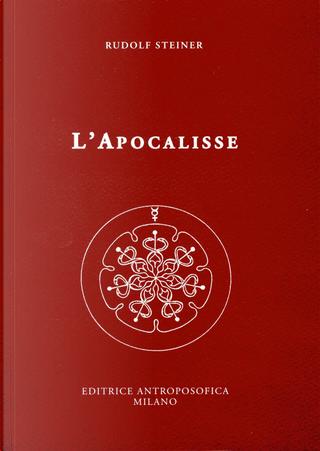 L'Apocalisse by Rudolf Steiner