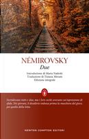 Due by Irène Némirovsky