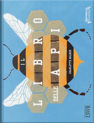 Il libro delle api by Charlotte Milner