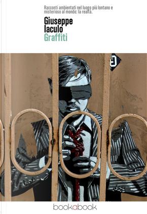 Graffiti by Giuseppe Iaculo