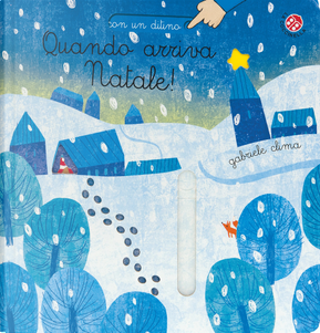 Quando arriva Natale! by Gabriele Clima