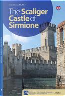 Il Castello Scaligero di Sirmione. Ediz inglese by Stefano L'Occaso