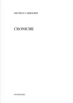 Croniche