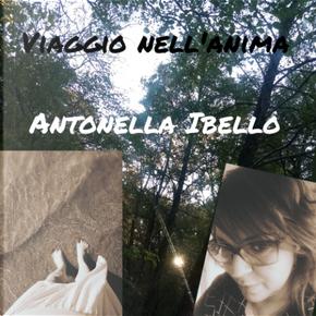 Viaggio nell'anima by Antonella Ibello