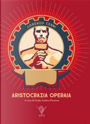 Aristocrazia operaia by Lorenzo Cenni