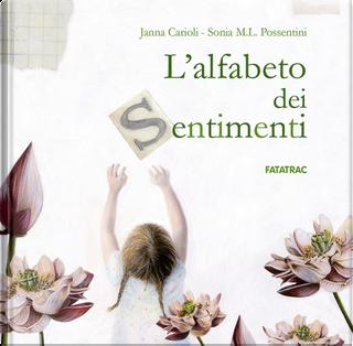 L'alfabeto dei sentimenti by Janna Carioli