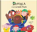 Daniela e le bambine pirata by Susanna Isern