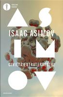 Civiltà extraterrestri by Isaac Asimov