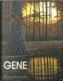 Gene. Signa artis by Giovanni Faccenda, Philippe Daverio, Vittorio Sgarbi