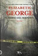 Il morso del serpente by Elizabeth George
