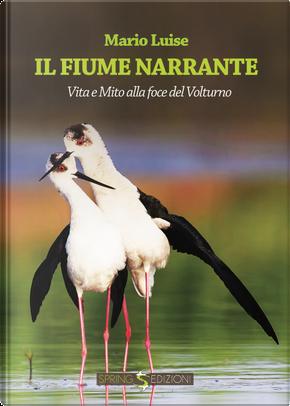 Il fiume narrante by Mario Luise