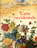 L'arte occidentale by Mary Griffith, Rosie Dickins