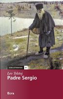 Padre Sergio by Lev Tolstoj