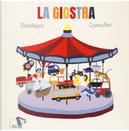 La giostra by Cristina Petit, Elisa Mazzoli