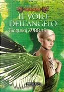 Il volo dell'angelo by Gianluigi Zuddas