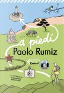 A piedi by Paolo Rumiz