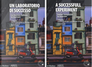Un laboratorio di successo. Le imprese italiane in Vietnam-A successfull experiment. Italian campanies in Vietnam
