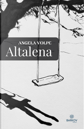 Altalena by Angela Volpe