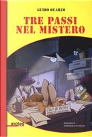 Tre passi nel mistero by Guido Quarzo