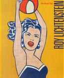 Roy Lichtenstein. Una vita per l'arte